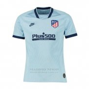 Camiseta Atletico Madrid 3ª 2019-2020