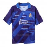 Camiseta Real Madrid 2ª Retro 1994-1996