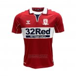 Camiseta Middlesbrough 1ª 2020-2021