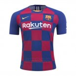 Camiseta Barcelona Authentic 1ª 2019-2020