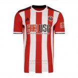 Camiseta Sheffield United 1ª 2019-2020