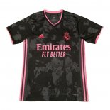 Camiseta Real Madrid 3ª 2020-2021