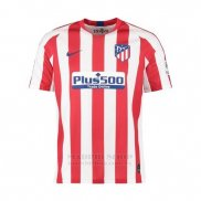 Camiseta Atletico Madrid 1ª 2019-2020