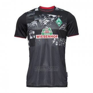 Bremen Frankfurt 2021