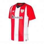 Camiseta Athletic Bilbao 1ª 2018-2019