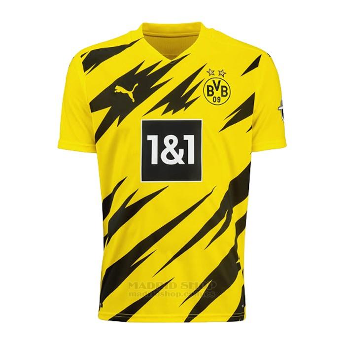 Borussia Dortmund Vfl Wolfsburg