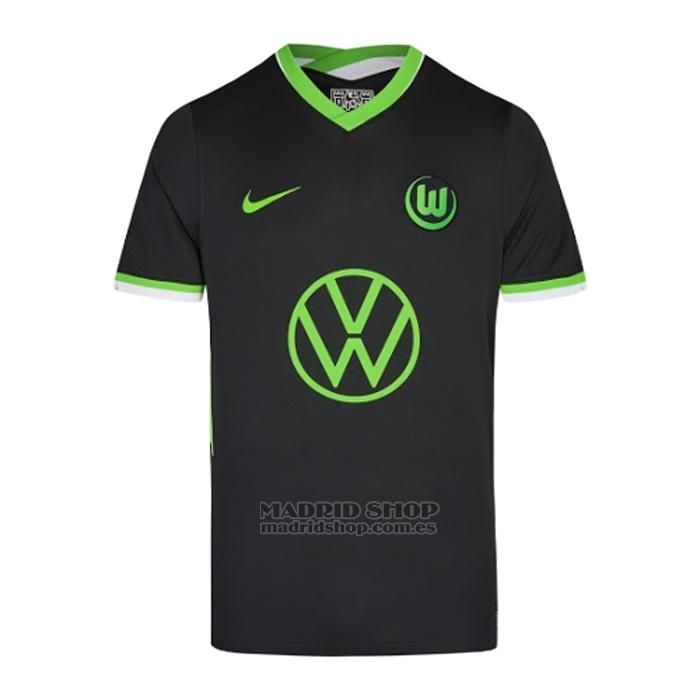 Wolfsburg Bayern 2021